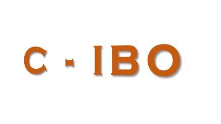 C - IBO